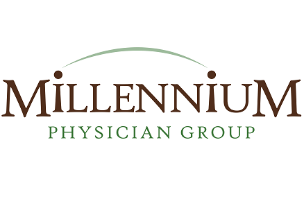 Health Care physician group client